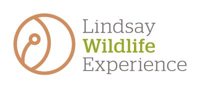 LWE_Logo_400